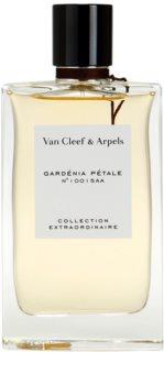 Van Cleef & Arpels Collection Extraordinaire Gardénia Pétale Eau de Parfum para mulheres 75 ml