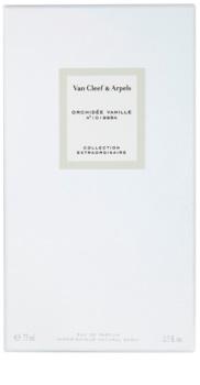 Van Cleef & Arpels Collection Extraordinaire Orchidée Vanille Eau de Parfum for Women 75 ml