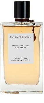 Van Cleef & Arpels Collection Extraordinaire Precious Oud парфумована вода для жінок 75 мл