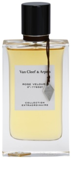 Van Cleef & Arpels Collection Extraordinaire Rose Velours парфюмна вода за жени 45 мл.