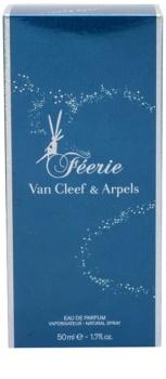 Van Cleef & Arpels Feerie eau de parfum para mujer 50 ml
