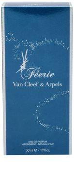 Van Cleef & Arpels Feerie eau de parfum pentru femei 50 ml