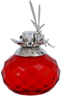 Van Cleef & Arpels Feerie Rubis woda perfumowana dla kobiet 100 ml