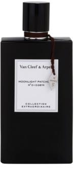Van Cleef & Arpels Collection Extraordinaire Moonlight Patchouli Eau de Parfum unisex 75 ml