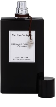 Van Cleef & Arpels Collection Extraordinaire Moonlight Patchouli parfémovaná voda unisex 75 ml