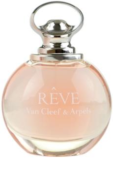 Van Cleef & Arpels Rêve eau de parfum nőknek 100 ml
