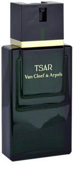 Van Cleef & Arpels Tsar eau de toilette pentru barbati 50 ml