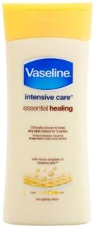 Vaseline Essential Healing lotiune hidratanta