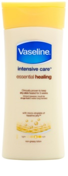 Vaseline Essential Healing Moisturizing Body Lotion