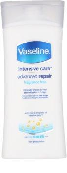 Vaseline Intesive Feuchtigkeits-Körpermilch