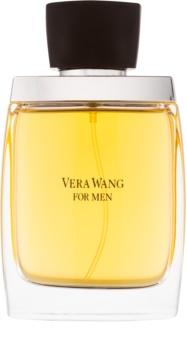 Vera Wang For Men Eau de Toilette for Men 100 ml