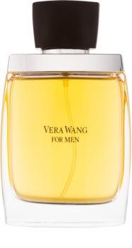 vera wang vera wang for men