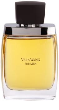 Vera Wang For Men after shave para homens 100 ml