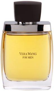 Vera Wang For Men after shave pentru barbati 100 ml