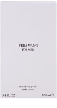 Vera Wang For Men lotion après-rasage pour homme 100 ml