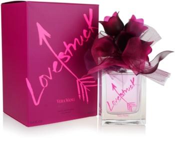 Vera Wang Lovestruck парфюмна вода за жени 100 мл.