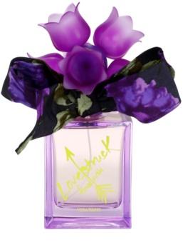 Vera Wang Lovestruck Floral Rush Eau de Parfum for Women 100 ml