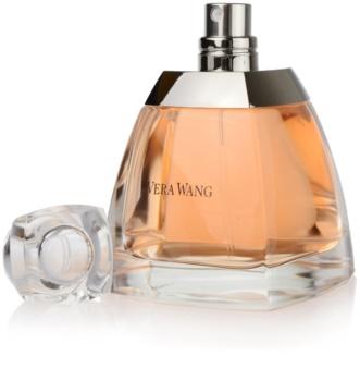 Vera Wang Vera Wang Eau de Parfum for Women 100 ml