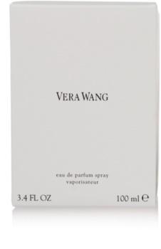 Vera Wang Vera Wang Eau de Parfum für Damen 100 ml