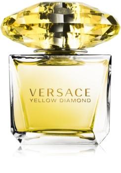 Versace Yellow Diamond туалетна вода для жінок 30 мл