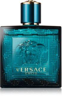 Versace Eros Eau de Toilette Herren 100 ml