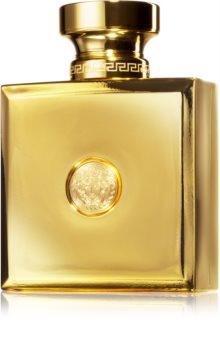 Versace Pour Femme Oud Oriental Eau de Parfum para mulheres 100 ml