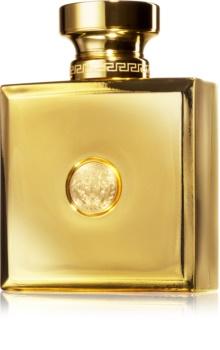 Versace Pour Femme Oud Oriental eau de parfum per donna 100 ml