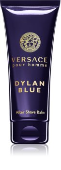 Versace Dylan Blue Pour Homme After Shave Balm for Men