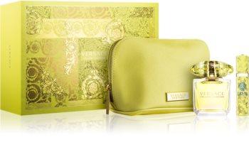 Diamond Versace Yellow Versace Versace Yellow Diamond D92EHI