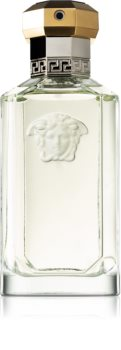 Versace The Dreamer eau de toilette for Men