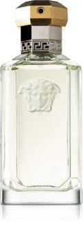 Versace The Dreamer eau de toilette per uomo