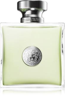 Versace Versense eau de toilette da donna 100 ml