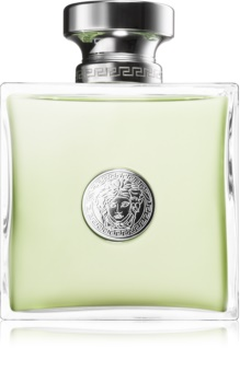 Versace Versense eau de toilette para mujer 100 ml