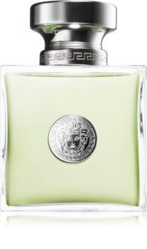 Versace Versense desodorante con pulverizador para mujer 50 ml