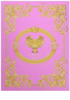 Versace Bright Crystal Absolu dárková sada IX.