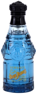 Versace Jeans Blue Eau de Toilette voor Mannen 75 ml