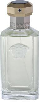 Versace The Dreamer eau de toilette per uomo 100 ml