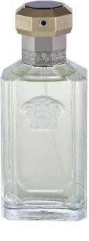 Versace The Dreamer toaletní voda pro muže 100 ml