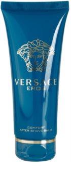 Versace Eros balzám po holení pro muže 100 ml