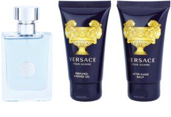 Versace Pour Homme confezione regalo II