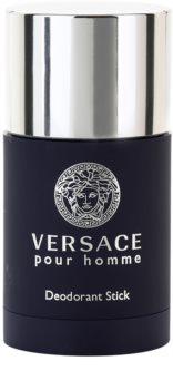 Versace Pour Homme deostick pre mužov 75 ml
