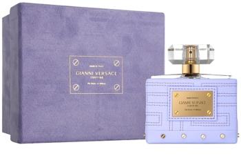 Versace Gianni Versace Couture  Violet eau de parfum pentru femei 100 ml