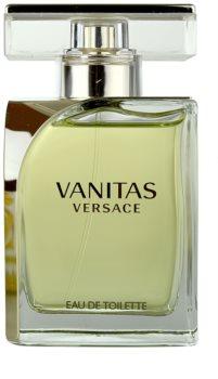 Versace Vanitas eau de toilette para mulheres