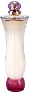 Versace Woman eau de parfum per donna 100 ml