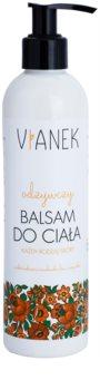 Vianek Nutritious Aromatic Body Balm with Nourishing Effect