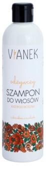 Vianek Nutritious šampón na každodenné použitie s vyživujúcim účinkom