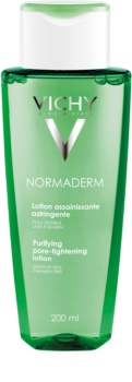 Vichy Normaderm Purifying Pore - Tightening Lotion