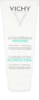 Vichy Action Integrale Vergetures молочко для тіла проти розтяжок