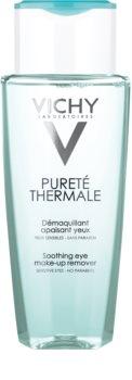 Vichy Pureté Thermale Makeup Remover For Sensitive Eyes