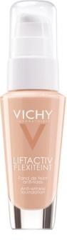 Vichy Liftactiv Flexiteint тональний крем з підтягуючим ефектом